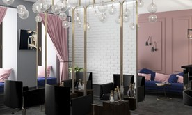 Salon_krasoty (1)