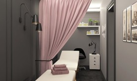 Salon_krasoty (10)