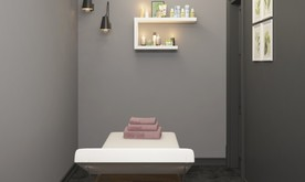 Salon_krasoty (12)