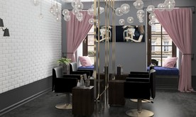 Salon_krasoty (3)