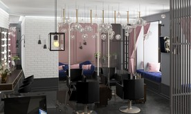 Salon_krasoty (4)