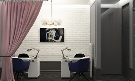Salon_krasoty (6)